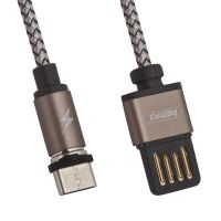 Remax Gravity Series Cable RC-095a USB-C