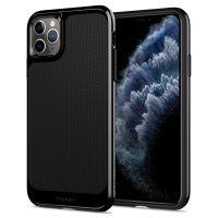 Чехол SGP Spigen Neo Hybrid для iPhone 11 Pro Max черный