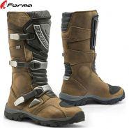 Ботинки Forma Adventure HDry