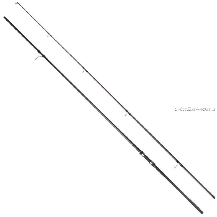 Удилище карповое Kaida Icarus 3,75 lbs (Артикл : 754-13)