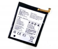 Аккумулятор Alcatel 5085D A5 LED/6058D Idol 5 (TLp027A1/TLp027AJ) Оригинал