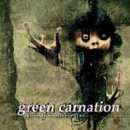 GREEN CARNATION (Carpathian Forest, In The Woods) - The Quiet Offspring 2005