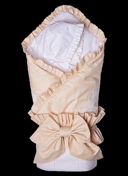 Одеяло на выписку ЭЛИС