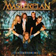 MASTERPLAN - Enlighten Me [EP]