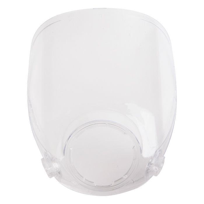 Jeta 65951 Линза защитная для полнолицевой маски