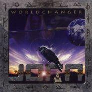 JORN - Worldchanger