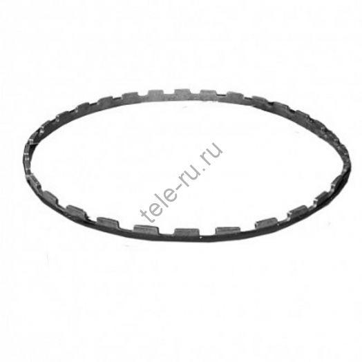 Горизонтальное кольцо для шампуров OFYR Horizontal Grill Skewers Round 100