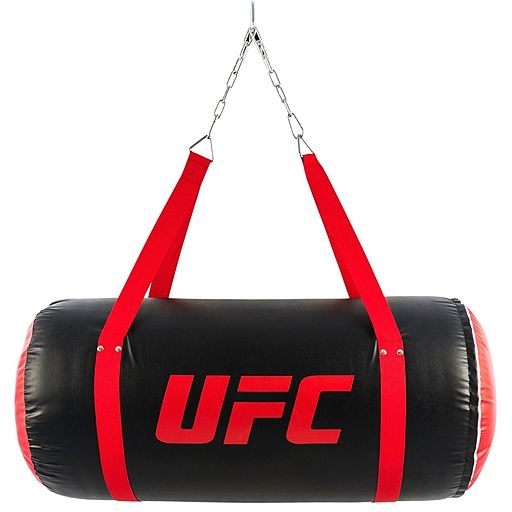 UFC Апперкотный мешок без набивки