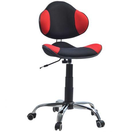 Кресло детское Фабрикант Джерси, ткань TW, № 9/№11г/п 140, PL 600