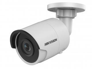 IP-видеокамера Hikvision DS-2CD2023G0-I