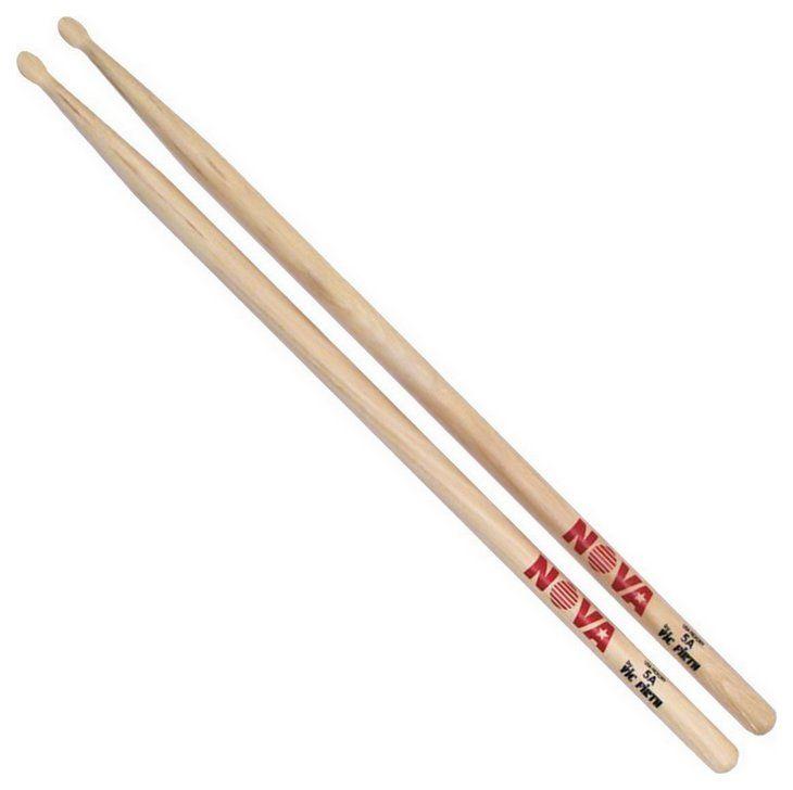 VIC FIRTH NOVA 5A Барабанные палочки