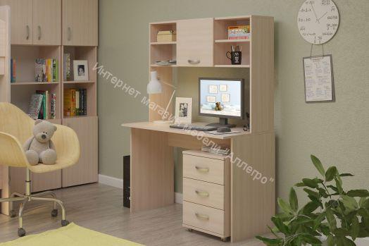 """Письменный стол """"ДМ"""""""