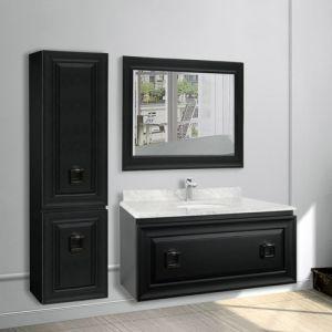 Мебель для ванной Tessoro Adel 100