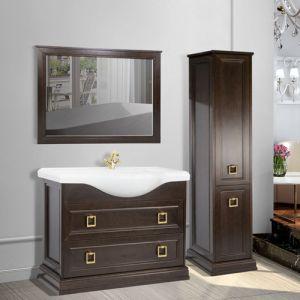 Мебель для ванной Tessoro Foster 105