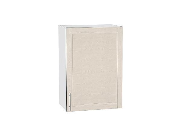 Шкаф верхний Сканди В509 Cappuccino Softwood