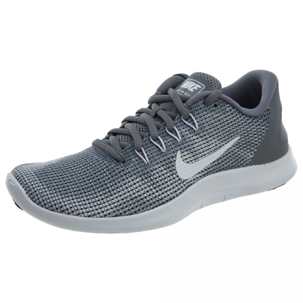 Nike Flex RN 2018 (AA7408-010)