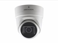 IP-видеокамера Hikvision DS-2CD2H43G0-IZS