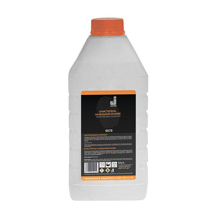 Jeta PRO 5573 Очиститель на водной основе 1л.