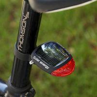 Задний велосипедный фонарь на солнечной батарее_5