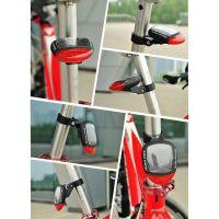 Задний велосипедный фонарь на солнечной батарее_8