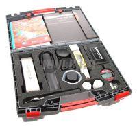 Набор инспектора по контролю качества защитного покрытия TQC SP7316
