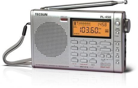 Tecsun PL-450
