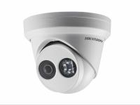 IP-видеокамера Hikvision DS-2CD2363G0-I