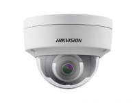 IP-видеокамера Hikvision DS-2CD2183G0-IS