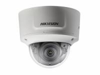 IP-видеокамера Hikvision DS-2CD2763G0-IZS
