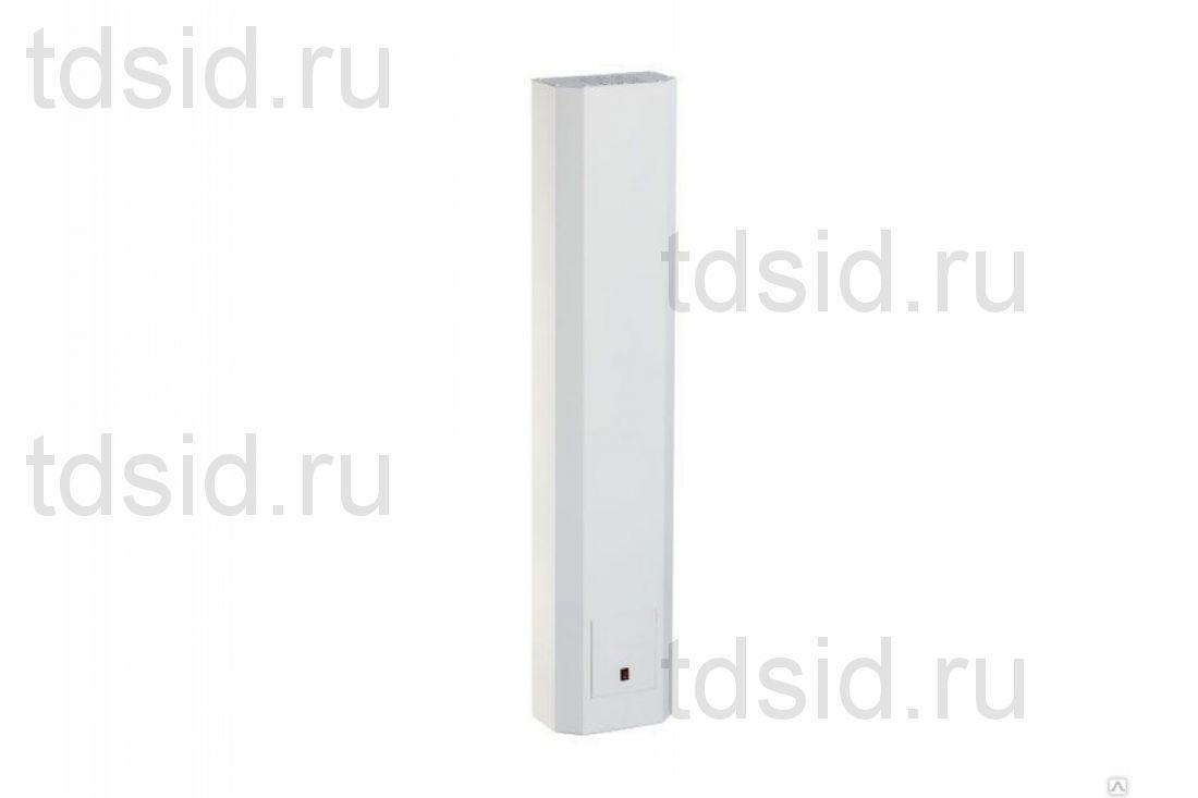Облучатель-рециркулятор МЕГИДЕЗ РБОВ 910-МСК (МСК-910)