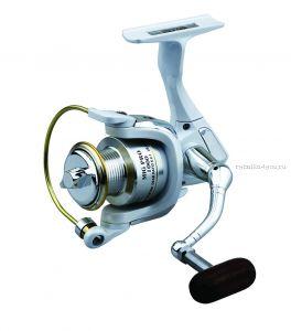 Катушка Silver Stream Mig Pro 2000