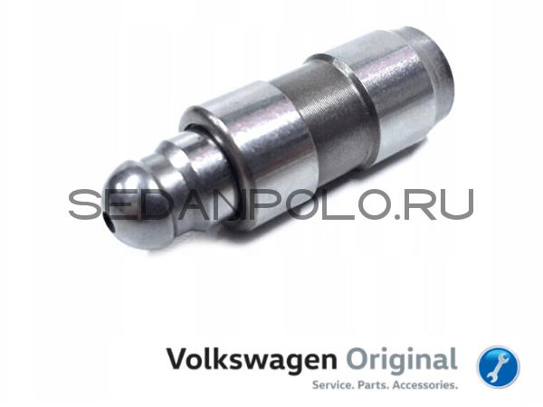 Гидрокомпенсатор VAG CFNA/CFNB Volkswagen Polo Sedan