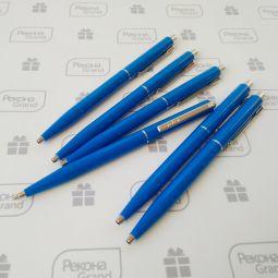 ручки senator point с логотипом