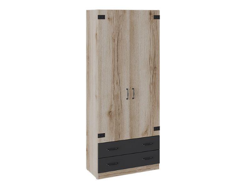 Шкаф для одежды «Окланд»