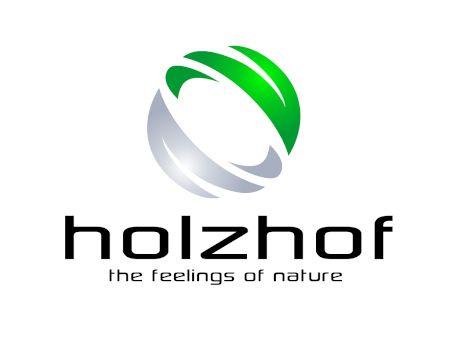 ДПК от Holzhof
