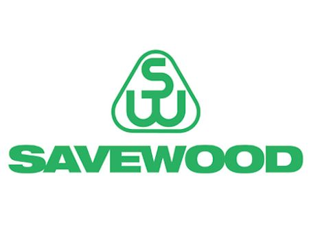 ДПК от Savewood