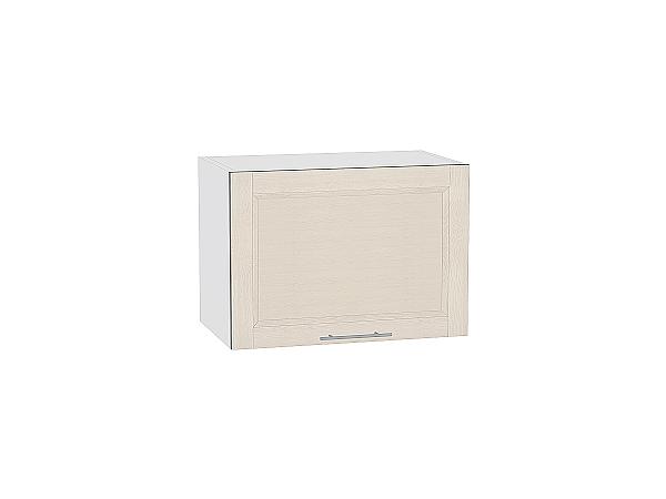 Шкаф верхний Сканди ВГ500 Cappuccino Softwood