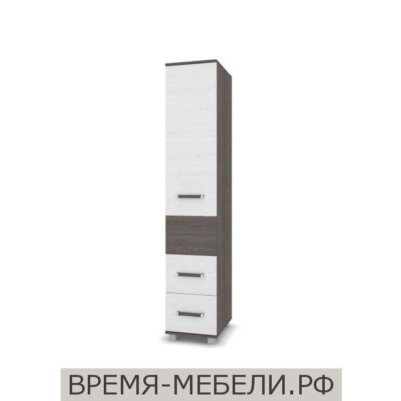 Модульный шкаф Виора В13