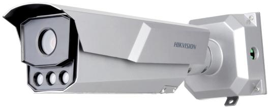 IP-видеокамера Hikvision iDS-TCM203-A/R/0832
