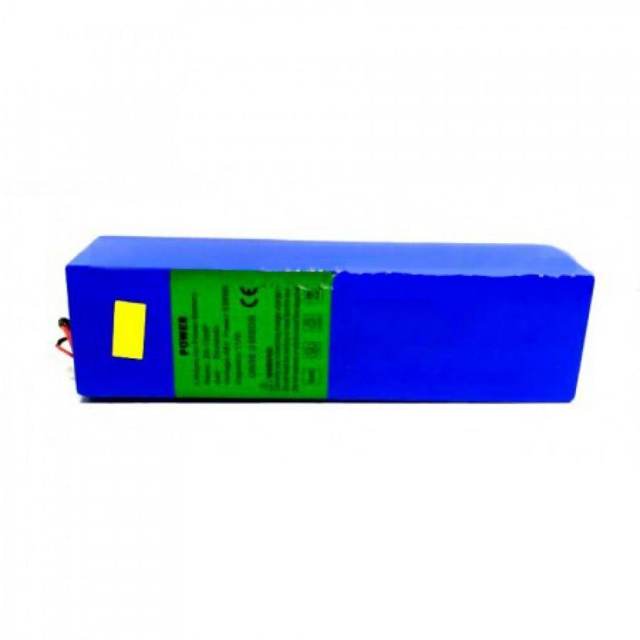 Аккумуляторная батарея для электросамоката Kugoo S4 11Ah