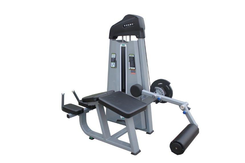 Силовой тренажер GROME fitness GF5001A