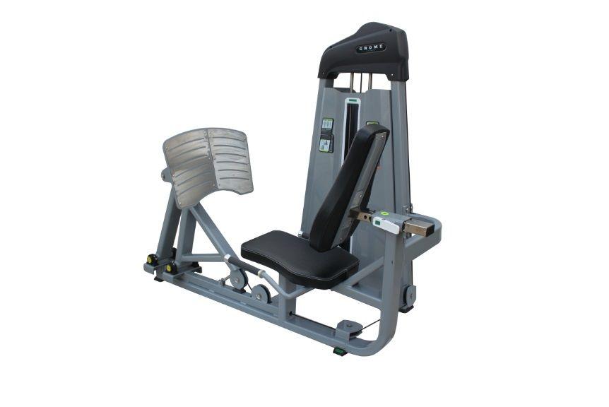 Силовой тренажер GROME fitness GF5003A
