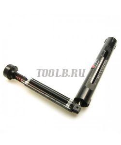 Пращевой гигрометр TQC Sheen TM0081