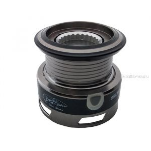 Шпуля Silver Stream Sensor 1500