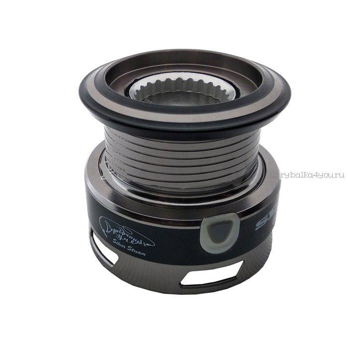 Шпуля Silver Stream Sensor 3500