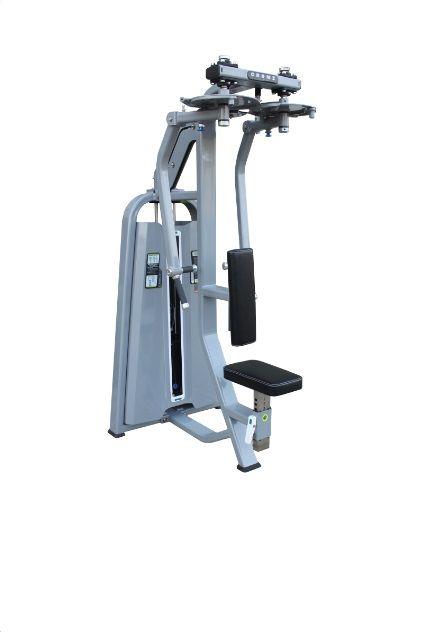 Силовой тренажер GROME fitness GF5007A