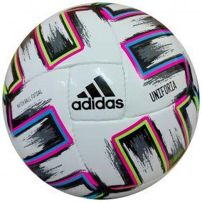 Футзальный мяч Adidas Uniforia Sala Pro