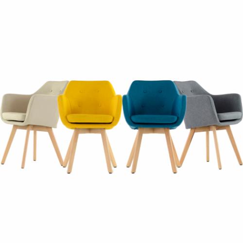 Интерьерное кресло К-100