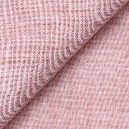Ткань Однотонный хлопок пыльная роза  50*37 см