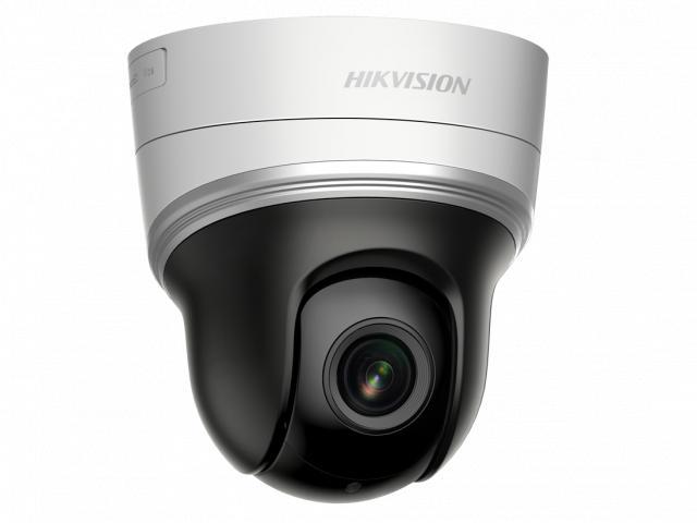 IP-видеокамера Hikvision DS-2DE2204IW-DE3/W